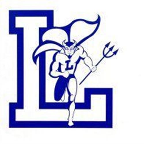 Leominster Blue Devils - CMYFCC '16 - 8th Grade