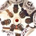 Benjamin Russell High School - Boys' Varsity Basketball