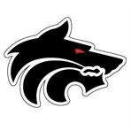 West Hills High School - Boys Varsity Football