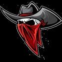 Steven Tarantino Youth Teams - NKY Bandits
