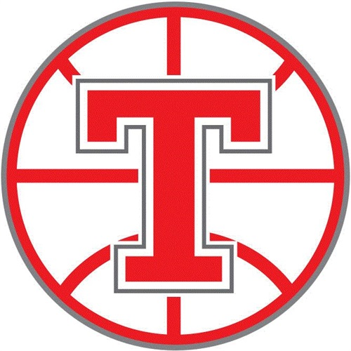 Tomball High School - Boys Varsity Basketball