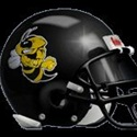 Louisville Central High School - Boys Varsity Football