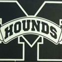 Monessen High School - Monessen Varsity Football
