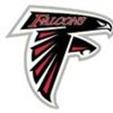 Falcons Midget Football - CAMFA - FALC