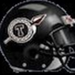 Red Raiders - Torrington Varsity Football