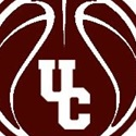 Uvalde High School - Boys Varsity Basketball