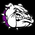 Geraldine High School - Boys Varsity Football