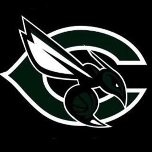 Carter High School - Boys' JV Basketball