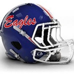 Sumter Academy High School - Sumter Academy Varsity Football