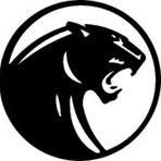 Superior High School - Boys Varsity Football