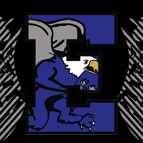 Lincoln-Way East High School - Boys Varsity Football