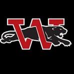 Wilmot High School - Boys Varsity Football