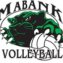 Mabank High School - Mabank Varsity Volleyball