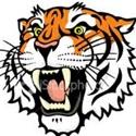 Paxton High School - Boys Varsity Football