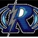 Rocklin High School - Freshman Football
