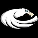 Olympian High School - Varsity Football