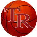 William B. Travis High School - Boys Varsity Basketball
