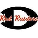 Decatur High School - Boys Varsity Football