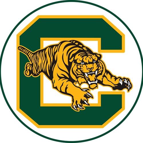 Conway High School - Conway Varsity Football