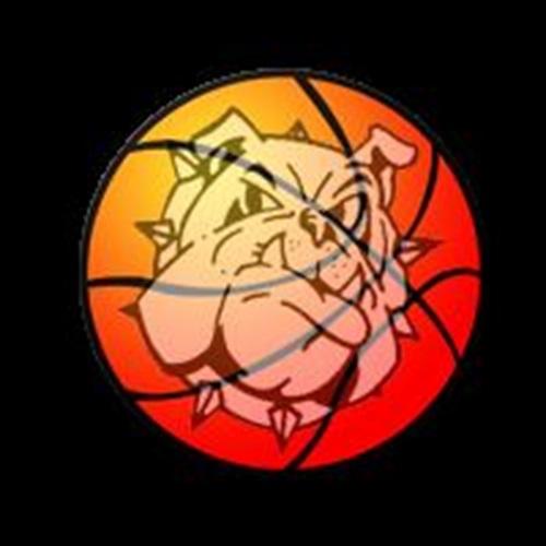 Artesia High School 2016-2017 Season - Girls Varsity Basketball