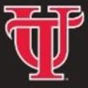 University of Tampa - University of Tampa