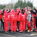 Chippewa Valley High School - Boy's & Girl's Varsity Track & Field