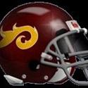 Del Sol High School - Del Sol Varsity Football