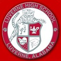 Luverne High School - Boys Varsity Football