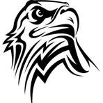 Appalachian High School - Boys Varsity Football