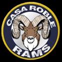 Casa Roble High School - Casa Roble Freshman Football