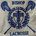Bishop McGuinness High School - Boys' Varsity Lacrosse