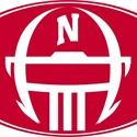 Neillsville High School - Neillsville Varsity Football