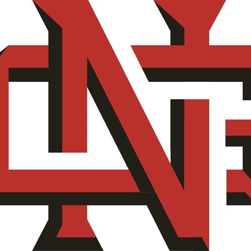 Neillsville-Granton High School - Varsity Football
