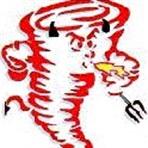 River Valley High School - River Valley Boys' Varsity Basketball