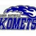 Kasson-Mantorville High School - Boys Varsity Football