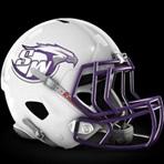 Southwest Miami High School - Boys Varsity Football