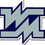 Madonna High School - Boys Varsity Football