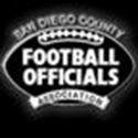 San Diego County Football Officials - North County Conference