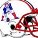 Cousino High School - Boys Varsity Football