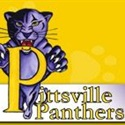 Pittsville High School - Boys' Varsity Basketball