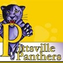 Pittsville High School - Boys' JV Basketball