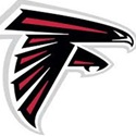 North Georgia Falcons - North Georgia Falcons