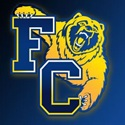 Franklin College - Men's Soccer