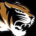Fayette County High School - Fayette County JV Tigers 2015