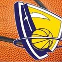 Eagle's Landing Christian Academy High School - Eagle's Landing Christian Academy Boys' Varsity Basketball