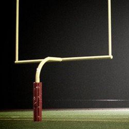 Crosspointe Christian - Football