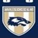 West Forsyth High School Varsity - West Forsyth  Varsity Girls' Varsity Soccer
