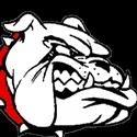 Jonesboro High School - SCORE SPORTS 2016 DMS