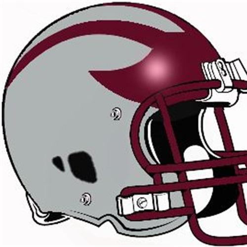 Union Grove High School - Union Grove Varsity Football