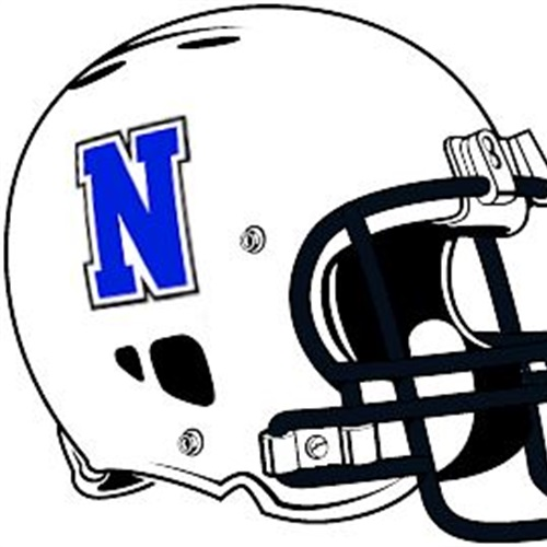Newton High School - Newton Varsity Football